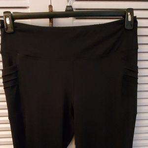 NWOT exercise pants